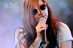 Lily Rush (1)