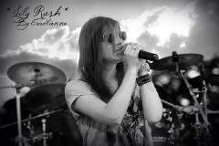 Lily Rush (14)