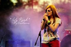 Lily Rush (15)