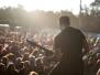 Tambours du Bronx (special metal show) 2018