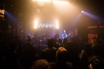 ANNA-13