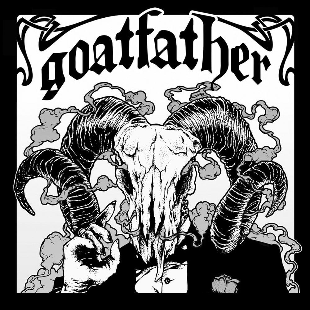 Goatfather