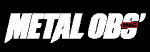 Metal Obs' Magazine