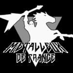 Metalleux de France