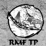 RMF TP