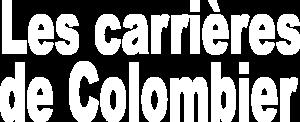 Les carrières de Colombier
