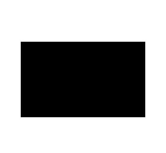 Communauté de Communes de l'Est Lyonnais