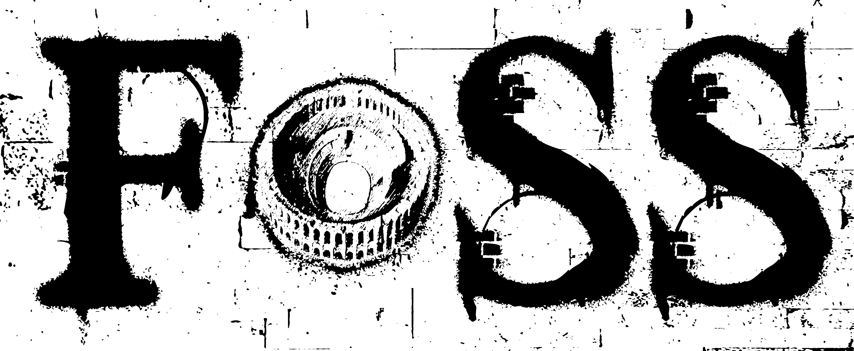 Logo Foss