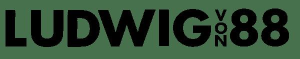 Logo Ludwig Von 88