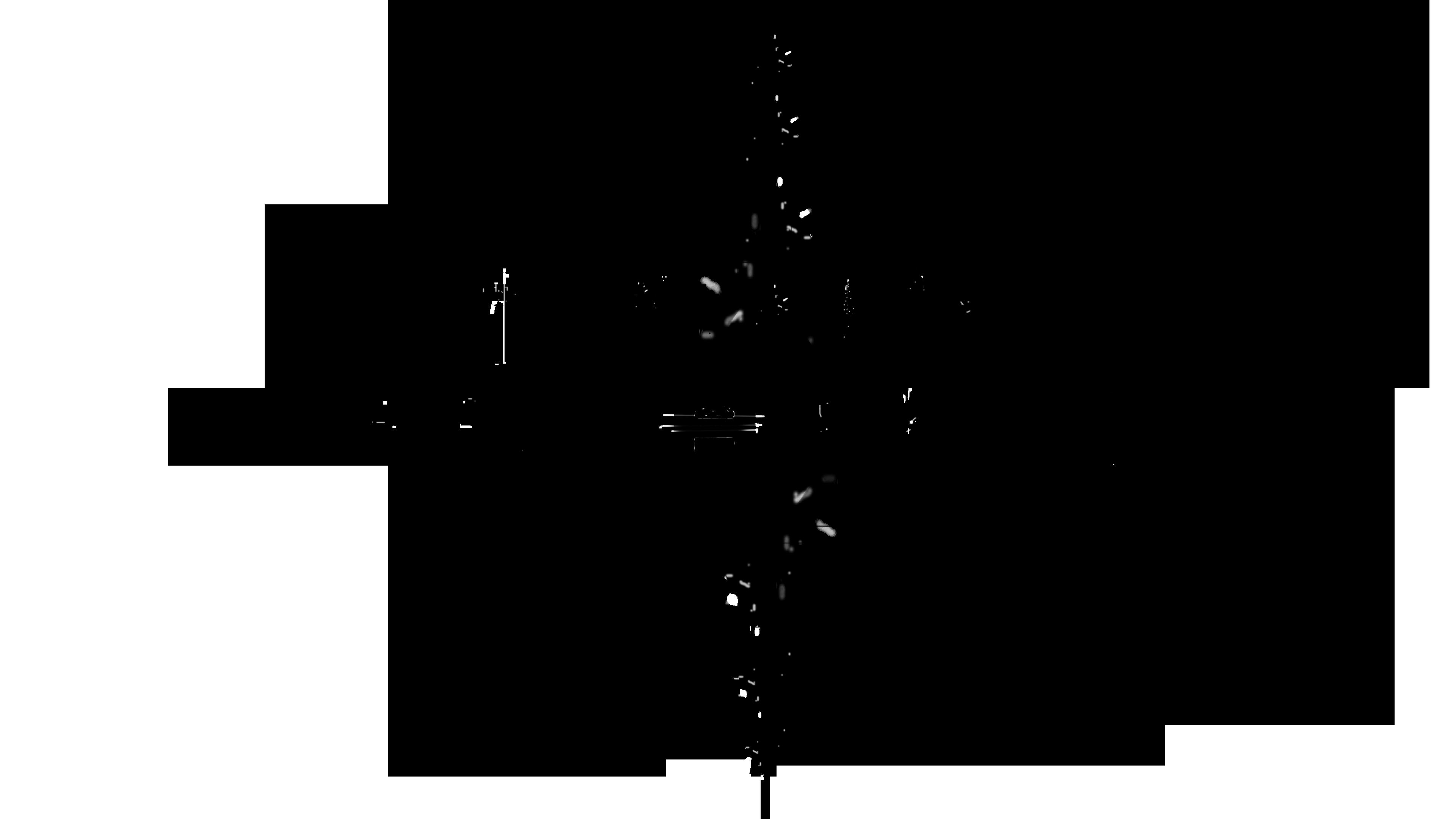 logo-titans-fall-harder