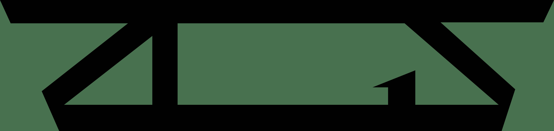 Logo Ze Gran Zeft